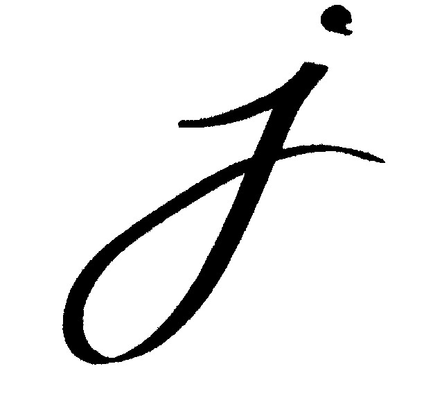J Logo Photo Logo on Pintere...
